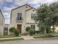 2503 Rogers Avenue Fort Worth TX, 76109