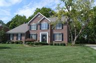 6973 Stratton Court Liberty Township OH, 45011