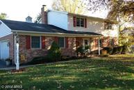 2001 Maplewood Dr Hagerstown MD, 21740