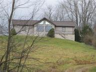 2215 Township Road 362 Southeast Junction City OH, 43748