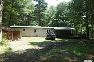 1780 State Route 42 Forestburgh NY, 12777