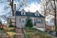 3420 Cheverly Avenue Cheverly MD, 20785