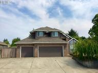 11823 Danee Pl Oregon City OR, 97045