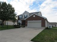 407 Whisperwood Drive Englewood OH, 45322