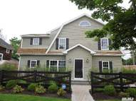 129 River Ave Patchogue NY, 11772