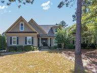 114 Timber Ridge Ct Seven Lakes NC, 27376