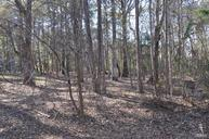 Lot 48 Forest Drive Sw Sunset Beach NC, 28468