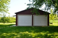 10611 79th St Pleasant Prairie WI, 53158