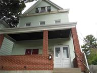 133 Laughlin Ave Pittsburgh PA, 15210