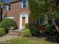 18 Tanglewood Rd Catonsville MD, 21228