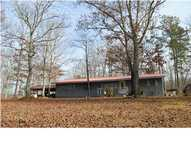 10975 Dolly Pond Rd Birchwood TN, 37308