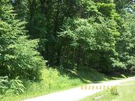 Lot-2- 1122 N Kent Rd Kennerdell PA, 16374