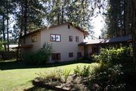 3633 W Hillcrest Dr Coeur D Alene ID, 83815