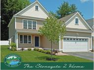 Lot 68 Stocklan Circle Dover NH, 03820
