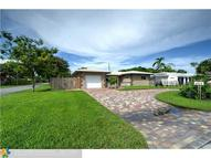 251 Nw 35th Ct Oakland Park FL, 33309