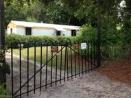 7763 Grady Dr North Fort Myers FL, 33917