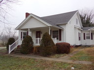 240 Glendale Road Lucasville OH, 45648