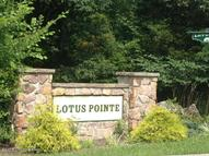 Lot #6 Lotus Pointe Shepherdsville KY, 40165