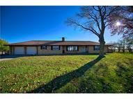 17601 Se 371 Highway Dearborn MO, 64439