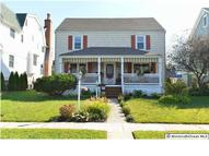 103 Garfield Avenue Avon By The Sea NJ, 07717