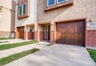 4702 Belmont Avenue Dallas TX, 75204