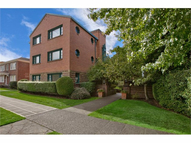 2717 Franklin Ave E #101 Seattle WA, 98102