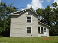 540 Bacon Ave East Palestine OH, 44413