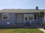 14509 Cairn Ave Compton CA, 90220