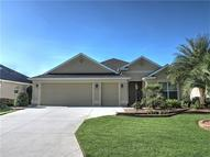 608 Bradford Loop The Villages FL, 32163