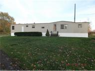 2372 State Route 534 Rd Geneva OH, 44041