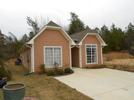 244 Carrington Ln Calera AL, 35040