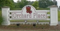 203 Orchard Place 149 Decatur IN, 46733