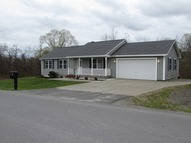 52 Pleasant Hill Dr Waterville ME, 04901