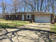 1494 Spruce Court Radcliff KY, 40160