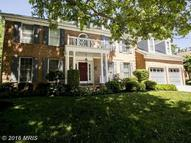 24 Romney Ct Owings Mills MD, 21117