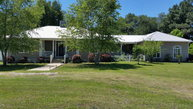 294 633rd St Old Town FL, 32680