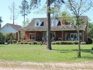 281 Black Acres Moultrie GA, 31768