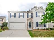 1022 Southwind Trail Drive Indian Trail NC, 28079