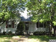 459 E Derry Road Hershey PA, 17033