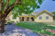 146 Orchard Lane Shady Cove OR, 97539