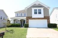 3108 Mackinac Island Lane Raleigh NC, 27610