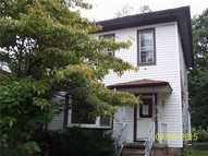 205 Oneida Avenue Warren PA, 16365