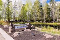 40 Little River Ct Bend OR, 97707
