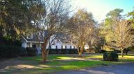 36 Westminister Place Beaufort SC, 29907