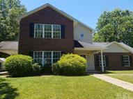119 1st Ave N Conover NC, 28613