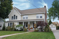 80 Indian Road Port Chester NY, 10573