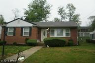 3408 25th Avenue Temple Hills MD, 20748