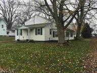 503 E North St Heyworth IL, 61745