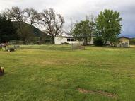 3626 Helms Road Grants Pass OR, 97527