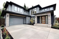 15 226th Place Sw Bothell WA, 98021